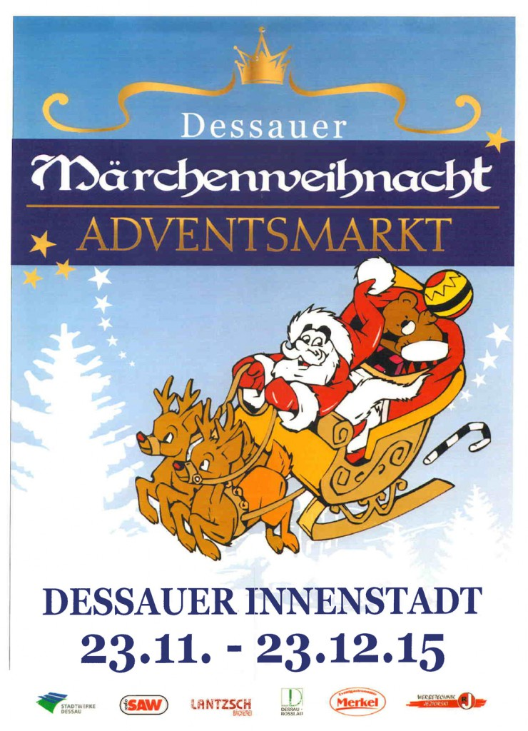 Plakat-Dessauer-Advendsmarkt-2015