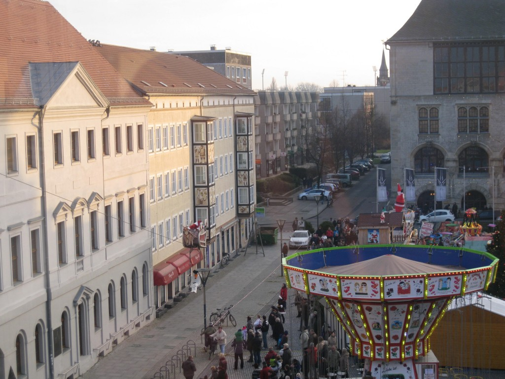 3.WE Adv.Dessau 2013 (11)
