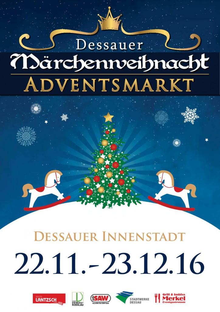 plakat-dessauer-adventsmarkt-2016